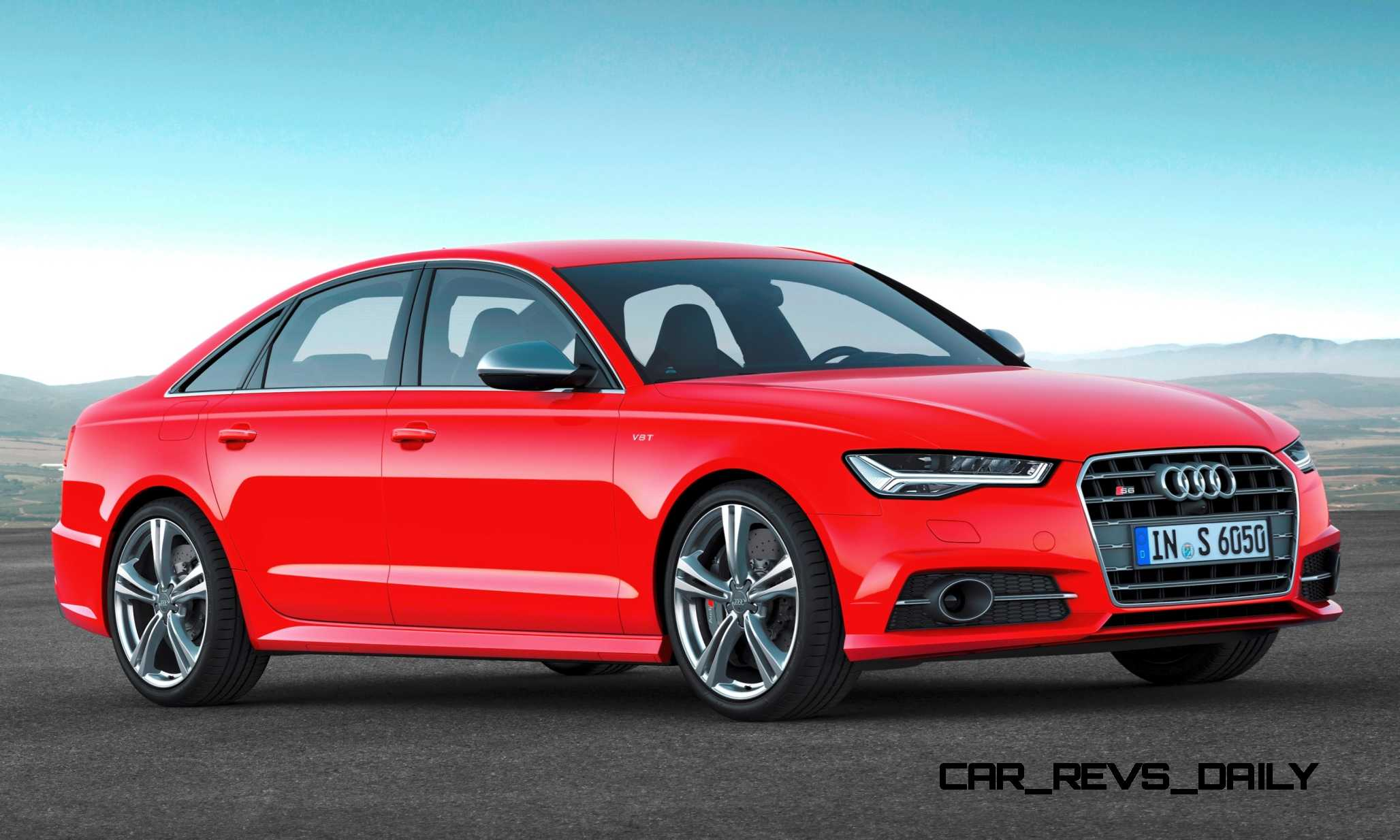 updated with 70 new photos 2016 audi a6 usa debut in la. Black Bedroom Furniture Sets. Home Design Ideas