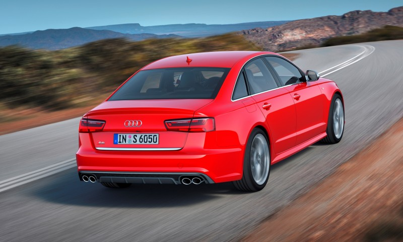 Updated With 70 New Photos - 2016 Audi A6 USA Debut in LA Updated With 70 New Photos - 2016 Audi A6 USA Debut in LA Updated With 70 New Photos - 2016 Audi A6 USA Debut in LA Updated With 70 New Photos - 2016 Audi A6 USA Debut in LA Updated With 70 New Photos - 2016 Audi A6 USA Debut in LA Updated With 70 New Photos - 2016 Audi A6 USA Debut in LA Updated With 70 New Photos - 2016 Audi A6 USA Debut in LA Updated With 70 New Photos - 2016 Audi A6 USA Debut in LA Updated With 70 New Photos - 2016 Audi A6 USA Debut in LA Updated With 70 New Photos - 2016 Audi A6 USA Debut in LA Updated With 70 New Photos - 2016 Audi A6 USA Debut in LA Updated With 70 New Photos - 2016 Audi A6 USA Debut in LA Updated With 70 New Photos - 2016 Audi A6 USA Debut in LA Updated With 70 New Photos - 2016 Audi A6 USA Debut in LA Updated With 70 New Photos - 2016 Audi A6 USA Debut in LA Updated With 70 New Photos - 2016 Audi A6 USA Debut in LA Updated With 70 New Photos - 2016 Audi A6 USA Debut in LA Updated With 70 New Photos - 2016 Audi A6 USA Debut in LA Updated With 70 New Photos - 2016 Audi A6 USA Debut in LA Updated With 70 New Photos - 2016 Audi A6 USA Debut in LA Updated With 70 New Photos - 2016 Audi A6 USA Debut in LA Updated With 70 New Photos - 2016 Audi A6 USA Debut in LA Updated With 70 New Photos - 2016 Audi A6 USA Debut in LA Updated With 70 New Photos - 2016 Audi A6 USA Debut in LA Updated With 70 New Photos - 2016 Audi A6 USA Debut in LA Updated With 70 New Photos - 2016 Audi A6 USA Debut in LA Updated With 70 New Photos - 2016 Audi A6 USA Debut in LA Updated With 70 New Photos - 2016 Audi A6 USA Debut in LA Updated With 70 New Photos - 2016 Audi A6 USA Debut in LA Updated With 70 New Photos - 2016 Audi A6 USA Debut in LA Updated With 70 New Photos - 2016 Audi A6 USA Debut in LA Updated With 70 New Photos - 2016 Audi A6 USA Debut in LA Updated With 70 New Photos - 2016 Audi A6 USA Debut in LA Updated With 70 New Photos - 2016 Audi A6 USA Debut in LA Updated With 70 New Photos -