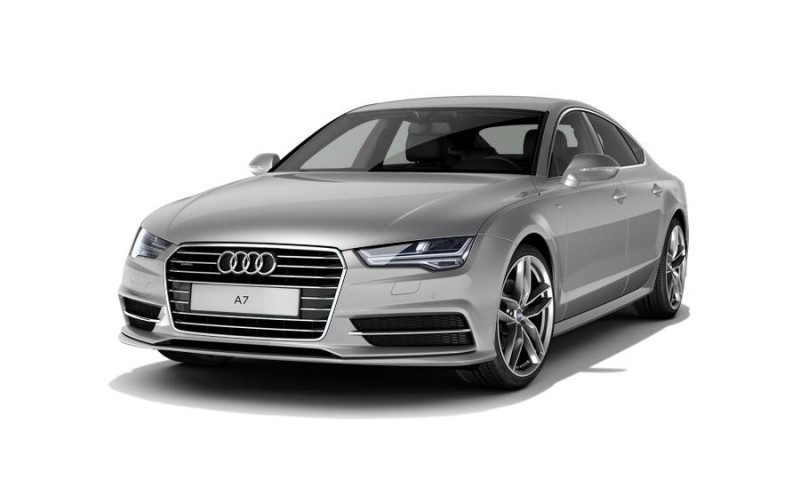 2016 Audi A7 and S7 47