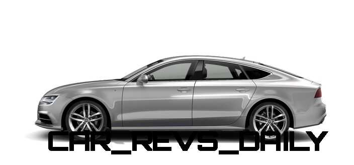 2016 Audi A7 and S7 51