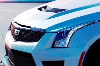 Cadillac Creates 99-unit Exclusive - V-Series Crystal White Frost Editions of ATS-V and CTS-V Cadillac Creates 99-unit Exclusive - V-Series Crystal White Frost Editions of ATS-V and CTS-V Cadillac Creates 99-unit Exclusive - V-Series Crystal White Frost Editions of ATS-V and CTS-V Cadillac Creates 99-unit Exclusive - V-Series Crystal White Frost Editions of ATS-V and CTS-V Cadillac Creates 99-unit Exclusive - V-Series Crystal White Frost Editions of ATS-V and CTS-V Cadillac Creates 99-unit Exclusive - V-Series Crystal White Frost Editions of ATS-V and CTS-V Cadillac Creates 99-unit Exclusive - V-Series Crystal White Frost Editions of ATS-V and CTS-V Cadillac Creates 99-unit Exclusive - V-Series Crystal White Frost Editions of ATS-V and CTS-V Cadillac Creates 99-unit Exclusive - V-Series Crystal White Frost Editions of ATS-V and CTS-V Cadillac Creates 99-unit Exclusive - V-Series Crystal White Frost Editions of ATS-V and CTS-V Cadillac Creates 99-unit Exclusive - V-Series Crystal White Frost Editions of ATS-V and CTS-V Cadillac Creates 99-unit Exclusive - V-Series Crystal White Frost Editions of ATS-V and CTS-V Cadillac Creates 99-unit Exclusive - V-Series Crystal White Frost Editions of ATS-V and CTS-V Cadillac Creates 99-unit Exclusive - V-Series Crystal White Frost Editions of ATS-V and CTS-V Cadillac Creates 99-unit Exclusive - V-Series Crystal White Frost Editions of ATS-V and CTS-V Cadillac Creates 99-unit Exclusive - V-Series Crystal White Frost Editions of ATS-V and CTS-V Cadillac Creates 99-unit Exclusive - V-Series Crystal White Frost Editions of ATS-V and CTS-V Cadillac Creates 99-unit Exclusive - V-Series Crystal White Frost Editions of ATS-V and CTS-V Cadillac Creates 99-unit Exclusive - V-Series Crystal White Frost Editions of ATS-V and CTS-V Cadillac Creates 99-unit Exclusive - V-Series Crystal White Frost Editions of ATS-V and CTS-V Cadillac Creates 99-unit Exclusive - V-Series Crystal White Frost Editions of ATS-V and CTS-V Cadillac Creates 99-unit Exclusive - V-Series Crystal White Frost Editions of ATS-V and CTS-V Cadillac Creates 99-unit Exclusive - V-Series Crystal White Frost Editions of ATS-V and CTS-V Cadillac Creates 99-unit Exclusive - V-Series Crystal White Frost Editions of ATS-V and CTS-V