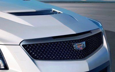 Cadillac Creates 99-unit Exclusive - V-Series Crystal White Frost Editions of ATS-V and CTS-V Cadillac Creates 99-unit Exclusive - V-Series Crystal White Frost Editions of ATS-V and CTS-V Cadillac Creates 99-unit Exclusive - V-Series Crystal White Frost Editions of ATS-V and CTS-V Cadillac Creates 99-unit Exclusive - V-Series Crystal White Frost Editions of ATS-V and CTS-V Cadillac Creates 99-unit Exclusive - V-Series Crystal White Frost Editions of ATS-V and CTS-V Cadillac Creates 99-unit Exclusive - V-Series Crystal White Frost Editions of ATS-V and CTS-V Cadillac Creates 99-unit Exclusive - V-Series Crystal White Frost Editions of ATS-V and CTS-V Cadillac Creates 99-unit Exclusive - V-Series Crystal White Frost Editions of ATS-V and CTS-V Cadillac Creates 99-unit Exclusive - V-Series Crystal White Frost Editions of ATS-V and CTS-V Cadillac Creates 99-unit Exclusive - V-Series Crystal White Frost Editions of ATS-V and CTS-V Cadillac Creates 99-unit Exclusive - V-Series Crystal White Frost Editions of ATS-V and CTS-V Cadillac Creates 99-unit Exclusive - V-Series Crystal White Frost Editions of ATS-V and CTS-V Cadillac Creates 99-unit Exclusive - V-Series Crystal White Frost Editions of ATS-V and CTS-V Cadillac Creates 99-unit Exclusive - V-Series Crystal White Frost Editions of ATS-V and CTS-V Cadillac Creates 99-unit Exclusive - V-Series Crystal White Frost Editions of ATS-V and CTS-V Cadillac Creates 99-unit Exclusive - V-Series Crystal White Frost Editions of ATS-V and CTS-V Cadillac Creates 99-unit Exclusive - V-Series Crystal White Frost Editions of ATS-V and CTS-V Cadillac Creates 99-unit Exclusive - V-Series Crystal White Frost Editions of ATS-V and CTS-V Cadillac Creates 99-unit Exclusive - V-Series Crystal White Frost Editions of ATS-V and CTS-V Cadillac Creates 99-unit Exclusive - V-Series Crystal White Frost Editions of ATS-V and CTS-V Cadillac Creates 99-unit Exclusive - V-Series Crystal White Frost Editions of ATS-V and CTS-V Cadillac Creates 99-unit Exclusive - V-Series Crystal White Frost Editions of ATS-V and CTS-V Cadillac Creates 99-unit Exclusive - V-Series Crystal White Frost Editions of ATS-V and CTS-V