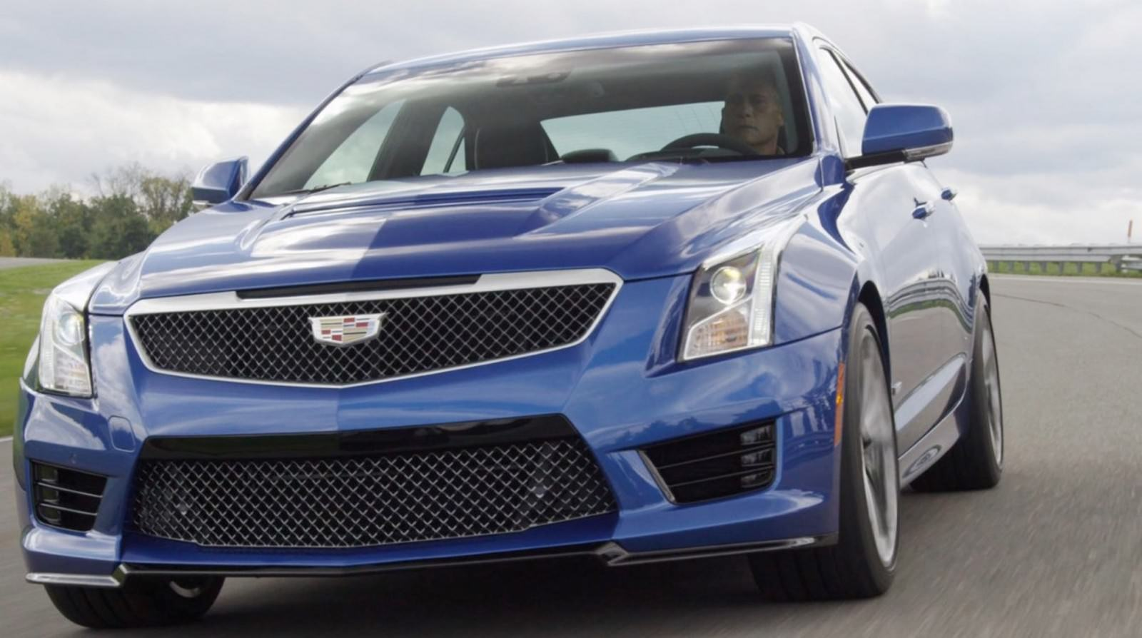 2016 cadillac ats v colors. Black Bedroom Furniture Sets. Home Design Ideas