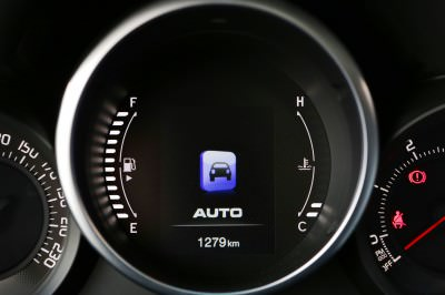 2016 Fiat 500X 14