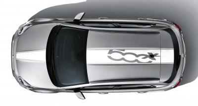 2016 Fiat 500X 48