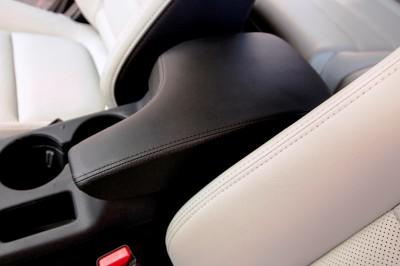 2016 Mazda CX-5 10