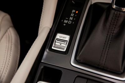 2016 Mazda CX-5 14