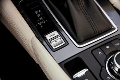 2016 Mazda CX-5 16