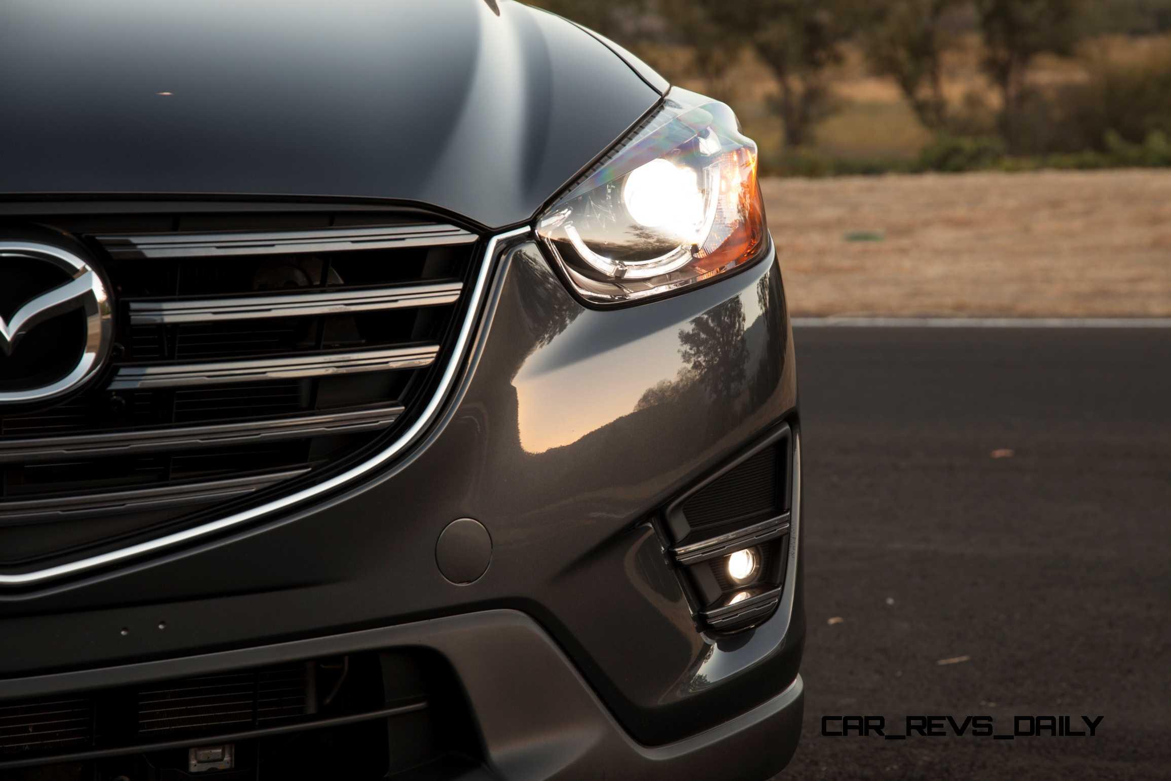 2016 Mazda Cx 5 9 Headlight Wiring Schematic