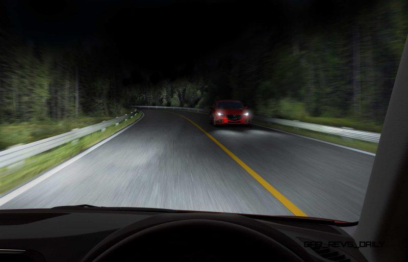 2016 Mazda CX-5 33