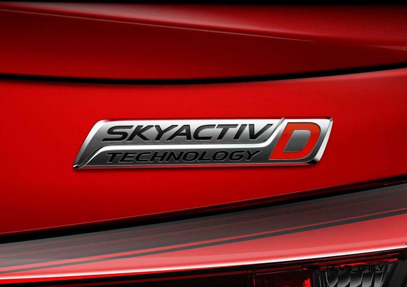 2016 Mazda2 Sedan 18