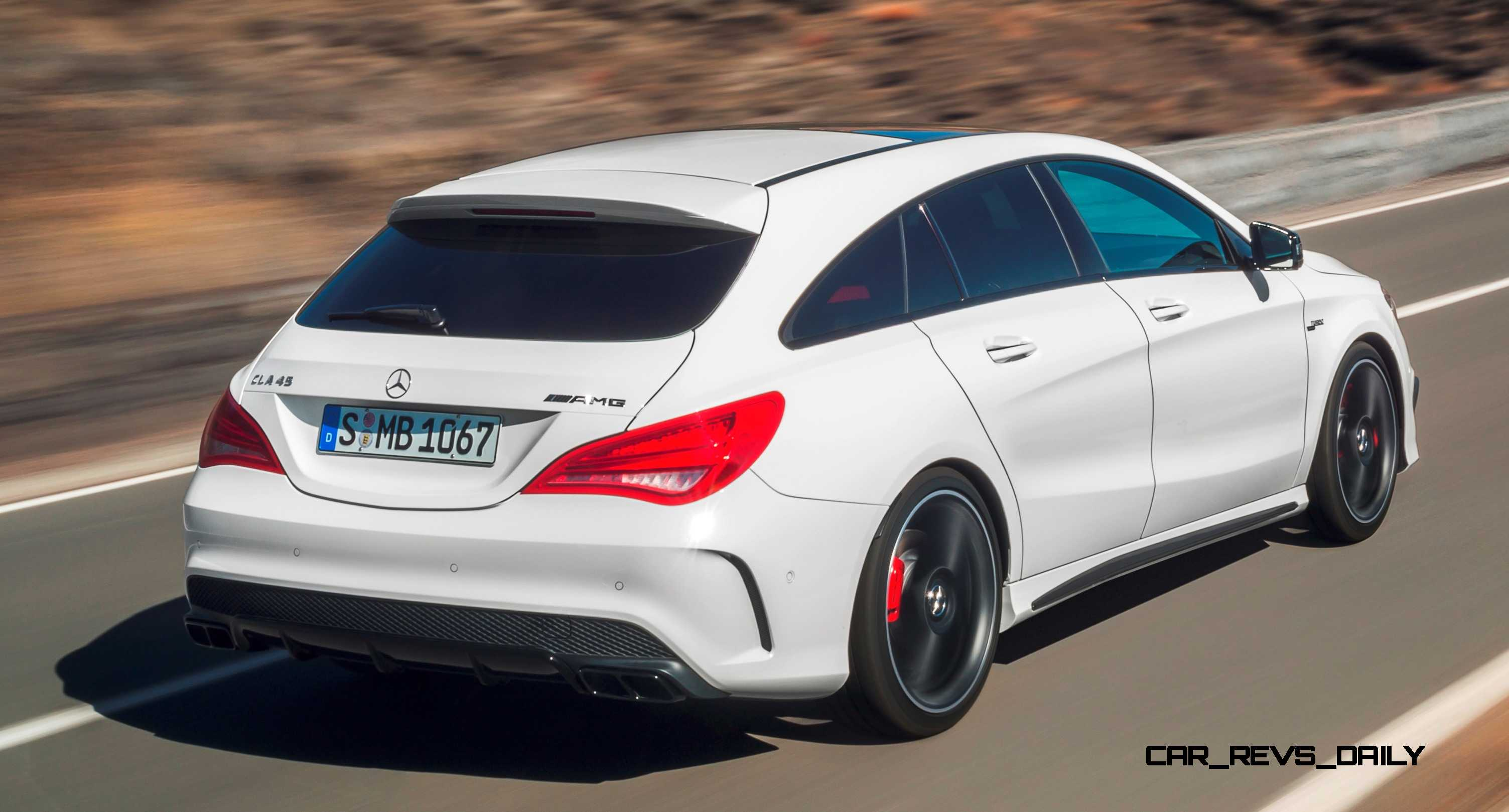 Mercedes cla 45 amg lease deals gift ftempo for Mercedes benz cla lease deals