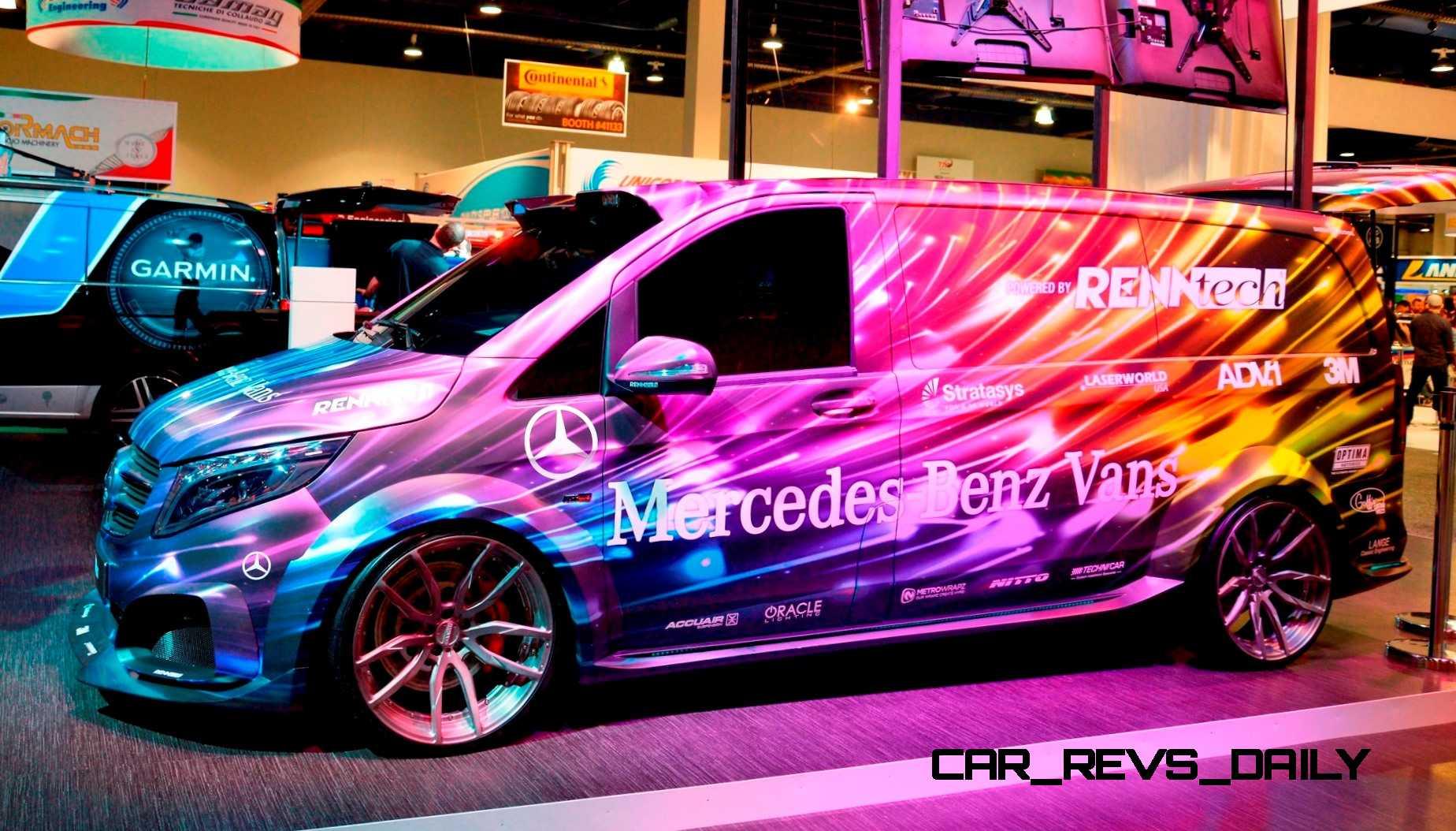 2016 mercedes benz metris for Mercedes benz commercial vans