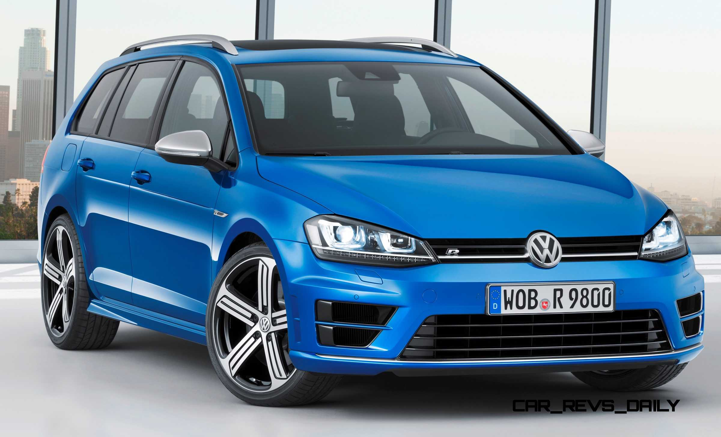 does vw make an all wheel drive 2014 autos post. Black Bedroom Furniture Sets. Home Design Ideas