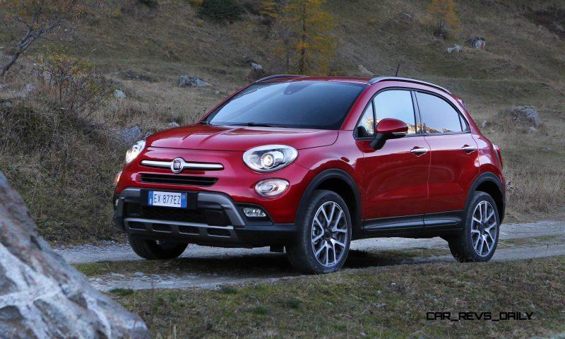 29_Fiat_500X_Cross