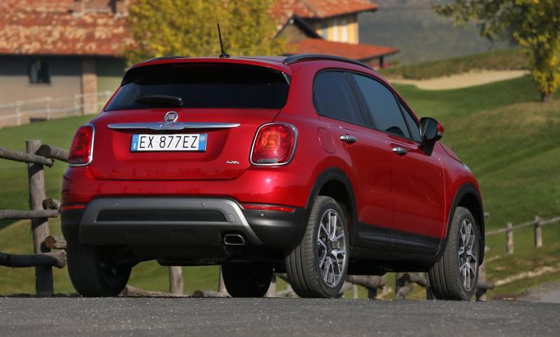 34_Fiat_500X_Cross