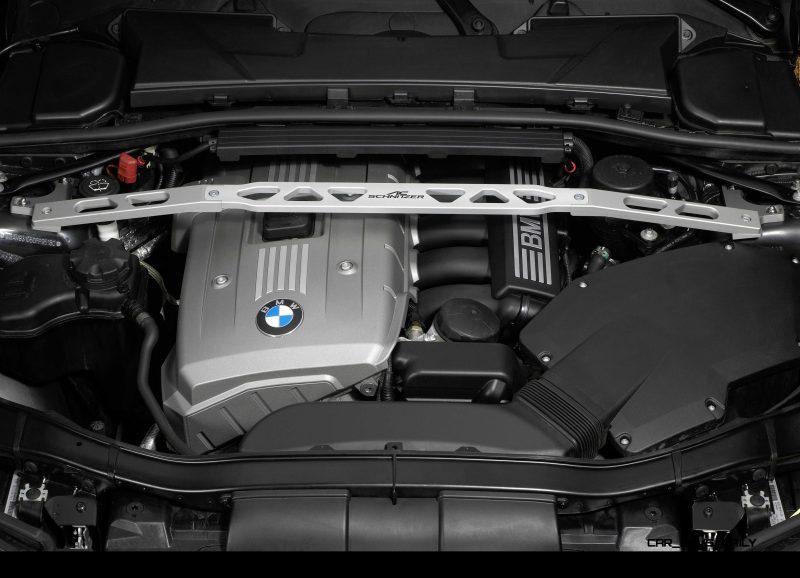 AC Schnitzer BMW 128i and 135i  14