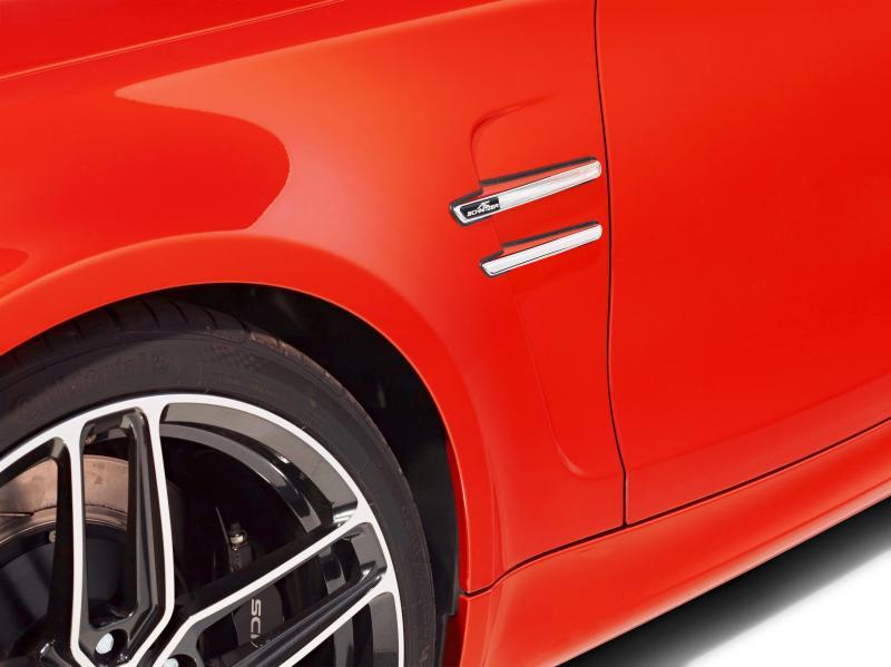 AC Schnitzer BMW 128i and 135i  18