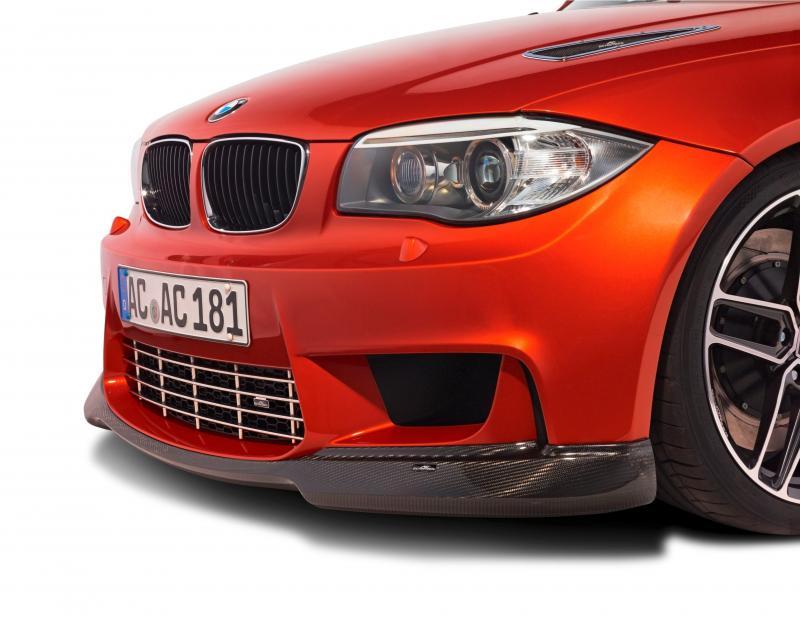 AC Schnitzer BMW 128i and 135i  20