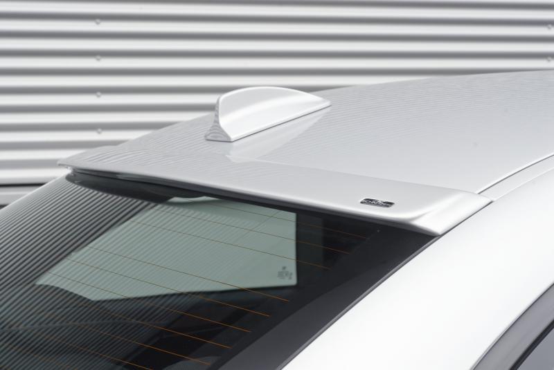 AC Schnitzer BMW 128i and 135i  41