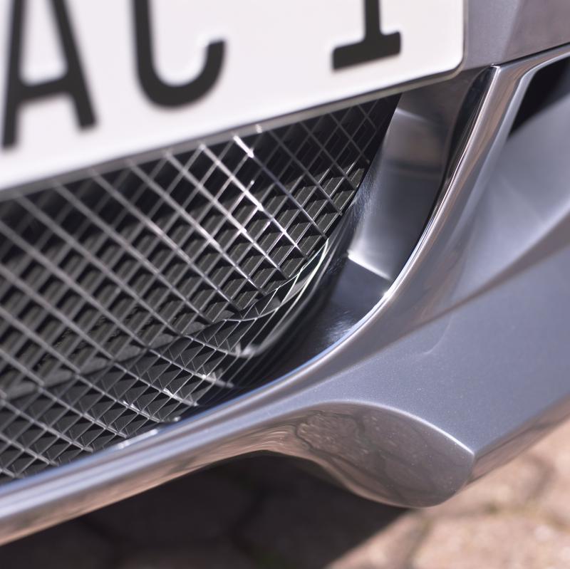 AC Schnitzer BMW 128i and 135i  6