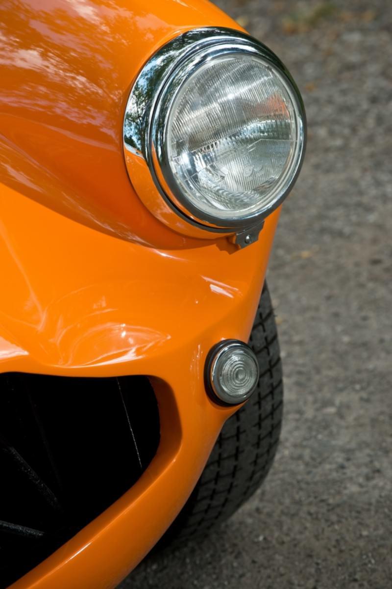 Aston MArtin DB3S 17