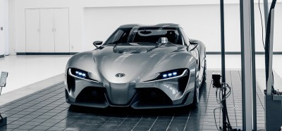 Top 10 SUPRA-Tastic Design Details - Toyota FT-1 Concept + 88 NEW Photos Top 10 SUPRA-Tastic Design Details - Toyota FT-1 Concept + 88 NEW Photos Top 10 SUPRA-Tastic Design Details - Toyota FT-1 Concept + 88 NEW Photos Top 10 SUPRA-Tastic Design Details - Toyota FT-1 Concept + 88 NEW Photos Top 10 SUPRA-Tastic Design Details - Toyota FT-1 Concept + 88 NEW Photos Top 10 SUPRA-Tastic Design Details - Toyota FT-1 Concept + 88 NEW Photos Top 10 SUPRA-Tastic Design Details - Toyota FT-1 Concept + 88 NEW Photos Top 10 SUPRA-Tastic Design Details - Toyota FT-1 Concept + 88 NEW Photos Top 10 SUPRA-Tastic Design Details - Toyota FT-1 Concept + 88 NEW Photos Top 10 SUPRA-Tastic Design Details - Toyota FT-1 Concept + 88 NEW Photos Top 10 SUPRA-Tastic Design Details - Toyota FT-1 Concept + 88 NEW Photos Top 10 SUPRA-Tastic Design Details - Toyota FT-1 Concept + 88 NEW Photos Top 10 SUPRA-Tastic Design Details - Toyota FT-1 Concept + 88 NEW Photos Top 10 SUPRA-Tastic Design Details - Toyota FT-1 Concept + 88 NEW Photos Top 10 SUPRA-Tastic Design Details - Toyota FT-1 Concept + 88 NEW Photos Top 10 SUPRA-Tastic Design Details - Toyota FT-1 Concept + 88 NEW Photos Top 10 SUPRA-Tastic Design Details - Toyota FT-1 Concept + 88 NEW Photos Top 10 SUPRA-Tastic Design Details - Toyota FT-1 Concept + 88 NEW Photos Top 10 SUPRA-Tastic Design Details - Toyota FT-1 Concept + 88 NEW Photos Top 10 SUPRA-Tastic Design Details - Toyota FT-1 Concept + 88 NEW Photos Top 10 SUPRA-Tastic Design Details - Toyota FT-1 Concept + 88 NEW Photos Top 10 SUPRA-Tastic Design Details - Toyota FT-1 Concept + 88 NEW Photos Top 10 SUPRA-Tastic Design Details - Toyota FT-1 Concept + 88 NEW Photos Top 10 SUPRA-Tastic Design Details - Toyota FT-1 Concept + 88 NEW Photos Top 10 SUPRA-Tastic Design Details - Toyota FT-1 Concept + 88 NEW Photos Top 10 SUPRA-Tastic Design Details - Toyota FT-1 Concept + 88 NEW Photos Top 10 SUPRA-Tastic Design Details - Toyota FT-1 Concept + 88 NEW Photos Top 10 SUPRA-Tastic Design Details - Toyota FT-1 Concept + 88 NEW Photos Top 10 SUPRA-Tastic Design Details - Toyota FT-1 Concept + 88 NEW Photos Top 10 SUPRA-Tastic Design Details - Toyota FT-1 Concept + 88 NEW Photos Top 10 SUPRA-Tastic Design Details - Toyota FT-1 Concept + 88 NEW Photos Top 10 SUPRA-Tastic Design Details - Toyota FT-1 Concept + 88 NEW Photos Top 10 SUPRA-Tastic Design Details - Toyota FT-1 Concept + 88 NEW Photos Top 10 SUPRA-Tastic Design Details - Toyota FT-1 Concept + 88 NEW Photos Top 10 SUPRA-Tastic Design Details - Toyota FT-1 Concept + 88 NEW Photos Top 10 SUPRA-Tastic Design Details - Toyota FT-1 Concept + 88 NEW Photos Top 10 SUPRA-Tastic Design Details - Toyota FT-1 Concept + 88 NEW Photos Top 10 SUPRA-Tastic Design Details - Toyota FT-1 Concept + 88 NEW Photos Top 10 SUPRA-Tastic Design Details - Toyota FT-1 Concept + 88 NEW Photos Top 10 SUPRA-Tastic Design Details - Toyota FT-1 Concept + 88 NEW Photos Top 10 SUPRA-Tastic Design Details - Toyota FT-1 Concept + 88 NEW Photos Top 10 SUPRA-Tastic Design Details - Toyota FT-1 Concept + 88 NEW Photos Top 10 SUPRA-Tastic Design Details - Toyota FT-1 Concept + 88 NEW Photos Top 10 SUPRA-Tastic Design Details - Toyota FT-1 Concept + 88 NEW Photos Top 10 SUPRA-Tastic Design Details - Toyota FT-1 Concept + 88 NEW Photos Top 10 SUPRA-Tastic Design Details - Toyota FT-1 Concept + 88 NEW Photos Top 10 SUPRA-Tastic Design Details - Toyota FT-1 Concept + 88 NEW Photos Top 10 SUPRA-Tastic Design Details - Toyota FT-1 Concept + 88 NEW Photos Top 10 SUPRA-Tastic Design Details - Toyota FT-1 Concept + 88 NEW Photos Top 10 SUPRA-Tastic Design Details - Toyota FT-1 Concept + 88 NEW Photos Top 10 SUPRA-Tastic Design Details - Toyota FT-1 Concept + 88 NEW Photos Top 10 SUPRA-Tastic Design Details - Toyota FT-1 Concept + 88 NEW Photos Top 10 SUPRA-Tastic Design Details - Toyota FT-1 Concept + 88 NEW Photos Top 10 SUPRA-Tastic Design Details - Toyota FT-1 Concept + 88 NEW Photos Top 10 SUPRA-Tastic Design Details - Toyota FT-1 Concept + 88 NEW Photos Top 10 SUPRA-Tastic Design Details - Toyota FT-1 Concept + 88 NEW Photos Top 10 SUPRA-Tastic Design Details - Toyota FT-1 Concept + 88 NEW Photos Top 10 SUPRA-Tastic Design Details - Toyota FT-1 Concept + 88 NEW Photos Top 10 SUPRA-Tastic Design Details - Toyota FT-1 Concept + 88 NEW Photos Top 10 SUPRA-Tastic Design Details - Toyota FT-1 Concept + 88 NEW Photos Top 10 SUPRA-Tastic Design Details - Toyota FT-1 Concept + 88 NEW Photos Top 10 SUPRA-Tastic Design Details - Toyota FT-1 Concept + 88 NEW Photos Top 10 SUPRA-Tastic Design Details - Toyota FT-1 Concept + 88 NEW Photos Top 10 SUPRA-Tastic Design Details - Toyota FT-1 Concept + 88 NEW Photos Top 10 SUPRA-Tastic Design Details - Toyota FT-1 Concept + 88 NEW Photos Top 10 SUPRA-Tastic Design Details - Toyota FT-1 Concept + 88 NEW Photos Top 10 SUPRA-Tastic Design Details - Toyota FT-1 Concept + 88 NEW Photos Top 10 SUPRA-Tastic Design Details - Toyota FT-1 Concept + 88 NEW Photos Top 10 SUPRA-Tastic Design Details - Toyota FT-1 Concept + 88 NEW Photos Top 10 SUPRA-Tastic Design Details - Toyota FT-1 Concept + 88 NEW Photos Top 10 SUPRA-Tastic Design Details - Toyota FT-1 Concept + 88 NEW Photos Top 10 SUPRA-Tastic Design Details - Toyota FT-1 Concept + 88 NEW Photos Top 10 SUPRA-Tastic Design Details - Toyota FT-1 Concept + 88 NEW Photos Top 10 SUPRA-Tastic Design Details - Toyota FT-1 Concept + 88 NEW Photos Top 10 SUPRA-Tastic Design Details - Toyota FT-1 Concept + 88 NEW Photos Top 10 SUPRA-Tastic Design Details - Toyota FT-1 Concept + 88 NEW Photos Top 10 SUPRA-Tastic Design Details - Toyota FT-1 Concept + 88 NEW Photos Top 10 SUPRA-Tastic Design Details - Toyota FT-1 Concept + 88 NEW Photos Top 10 SUPRA-Tastic Design Details - Toyota FT-1 Concept + 88 NEW Photos Top 10 SUPRA-Tastic Design Details - Toyota FT-1 Concept + 88 NEW Photos Top 10 SUPRA-Tastic Design Details - Toyota FT-1 Concept + 88 NEW Photos Top 10 SUPRA-Tastic Design Details - Toyota FT-1 Concept + 88 NEW Photos Top 10 SUPRA-Tastic Design Details - Toyota FT-1 Concept + 88 NEW Photos Top 10 SUPRA-Tastic Design Details - Toyota FT-1 Concept + 88 NEW Photos Top 10 SUPRA-Tastic Design Details - Toyota FT-1 Concept + 88 NEW Photos Top 10 SUPRA-Tastic Design Details - Toyota FT-1 Concept + 88 NEW Photos Top 10 SUPRA-Tastic Design Details - Toyota FT-1 Concept + 88 NEW Photos Top 10 SUPRA-Tastic Design Details - Toyota FT-1 Concept + 88 NEW Photos Top 10 SUPRA-Tastic Design Details - Toyota FT-1 Concept + 88 NEW Photos Top 10 SUPRA-Tastic Design Details - Toyota FT-1 Concept + 88 NEW Photos Top 10 SUPRA-Tastic Design Details - Toyota FT-1 Concept + 88 NEW Photos Top 10 SUPRA-Tastic Design Details - Toyota FT-1 Concept + 88 NEW Photos Top 10 SUPRA-Tastic Design Details - Toyota FT-1 Concept + 88 NEW Photos Top 10 SUPRA-Tastic Design Details - Toyota FT-1 Concept + 88 NEW Photos Top 10 SUPRA-Tastic Design Details - Toyota FT-1 Concept + 88 NEW Photos Top 10 SUPRA-Tastic Design Details - Toyota FT-1 Concept + 88 NEW Photos