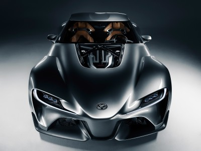 Top 10 SUPRA-Tastic Design Details - Toyota FT-1 Concept + 88 NEW Photos Top 10 SUPRA-Tastic Design Details - Toyota FT-1 Concept + 88 NEW Photos Top 10 SUPRA-Tastic Design Details - Toyota FT-1 Concept + 88 NEW Photos Top 10 SUPRA-Tastic Design Details - Toyota FT-1 Concept + 88 NEW Photos Top 10 SUPRA-Tastic Design Details - Toyota FT-1 Concept + 88 NEW Photos Top 10 SUPRA-Tastic Design Details - Toyota FT-1 Concept + 88 NEW Photos Top 10 SUPRA-Tastic Design Details - Toyota FT-1 Concept + 88 NEW Photos Top 10 SUPRA-Tastic Design Details - Toyota FT-1 Concept + 88 NEW Photos Top 10 SUPRA-Tastic Design Details - Toyota FT-1 Concept + 88 NEW Photos Top 10 SUPRA-Tastic Design Details - Toyota FT-1 Concept + 88 NEW Photos Top 10 SUPRA-Tastic Design Details - Toyota FT-1 Concept + 88 NEW Photos Top 10 SUPRA-Tastic Design Details - Toyota FT-1 Concept + 88 NEW Photos Top 10 SUPRA-Tastic Design Details - Toyota FT-1 Concept + 88 NEW Photos Top 10 SUPRA-Tastic Design Details - Toyota FT-1 Concept + 88 NEW Photos Top 10 SUPRA-Tastic Design Details - Toyota FT-1 Concept + 88 NEW Photos Top 10 SUPRA-Tastic Design Details - Toyota FT-1 Concept + 88 NEW Photos Top 10 SUPRA-Tastic Design Details - Toyota FT-1 Concept + 88 NEW Photos Top 10 SUPRA-Tastic Design Details - Toyota FT-1 Concept + 88 NEW Photos Top 10 SUPRA-Tastic Design Details - Toyota FT-1 Concept + 88 NEW Photos Top 10 SUPRA-Tastic Design Details - Toyota FT-1 Concept + 88 NEW Photos Top 10 SUPRA-Tastic Design Details - Toyota FT-1 Concept + 88 NEW Photos Top 10 SUPRA-Tastic Design Details - Toyota FT-1 Concept + 88 NEW Photos Top 10 SUPRA-Tastic Design Details - Toyota FT-1 Concept + 88 NEW Photos Top 10 SUPRA-Tastic Design Details - Toyota FT-1 Concept + 88 NEW Photos Top 10 SUPRA-Tastic Design Details - Toyota FT-1 Concept + 88 NEW Photos Top 10 SUPRA-Tastic Design Details - Toyota FT-1 Concept + 88 NEW Photos Top 10 SUPRA-Tastic Design Details - Toyota FT-1 Concept + 88 NEW Photos Top 10 SUPRA-Tastic Design Details - Toyota FT-1 Concept + 88 NEW Photos Top 10 SUPRA-Tastic Design Details - Toyota FT-1 Concept + 88 NEW Photos Top 10 SUPRA-Tastic Design Details - Toyota FT-1 Concept + 88 NEW Photos Top 10 SUPRA-Tastic Design Details - Toyota FT-1 Concept + 88 NEW Photos Top 10 SUPRA-Tastic Design Details - Toyota FT-1 Concept + 88 NEW Photos Top 10 SUPRA-Tastic Design Details - Toyota FT-1 Concept + 88 NEW Photos Top 10 SUPRA-Tastic Design Details - Toyota FT-1 Concept + 88 NEW Photos Top 10 SUPRA-Tastic Design Details - Toyota FT-1 Concept + 88 NEW Photos Top 10 SUPRA-Tastic Design Details - Toyota FT-1 Concept + 88 NEW Photos Top 10 SUPRA-Tastic Design Details - Toyota FT-1 Concept + 88 NEW Photos Top 10 SUPRA-Tastic Design Details - Toyota FT-1 Concept + 88 NEW Photos Top 10 SUPRA-Tastic Design Details - Toyota FT-1 Concept + 88 NEW Photos Top 10 SUPRA-Tastic Design Details - Toyota FT-1 Concept + 88 NEW Photos Top 10 SUPRA-Tastic Design Details - Toyota FT-1 Concept + 88 NEW Photos Top 10 SUPRA-Tastic Design Details - Toyota FT-1 Concept + 88 NEW Photos Top 10 SUPRA-Tastic Design Details - Toyota FT-1 Concept + 88 NEW Photos Top 10 SUPRA-Tastic Design Details - Toyota FT-1 Concept + 88 NEW Photos Top 10 SUPRA-Tastic Design Details - Toyota FT-1 Concept + 88 NEW Photos Top 10 SUPRA-Tastic Design Details - Toyota FT-1 Concept + 88 NEW Photos Top 10 SUPRA-Tastic Design Details - Toyota FT-1 Concept + 88 NEW Photos Top 10 SUPRA-Tastic Design Details - Toyota FT-1 Concept + 88 NEW Photos Top 10 SUPRA-Tastic Design Details - Toyota FT-1 Concept + 88 NEW Photos Top 10 SUPRA-Tastic Design Details - Toyota FT-1 Concept + 88 NEW Photos Top 10 SUPRA-Tastic Design Details - Toyota FT-1 Concept + 88 NEW Photos Top 10 SUPRA-Tastic Design Details - Toyota FT-1 Concept + 88 NEW Photos Top 10 SUPRA-Tastic Design Details - Toyota FT-1 Concept + 88 NEW Photos Top 10 SUPRA-Tastic Design Details - Toyota FT-1 Concept + 88 NEW Photos Top 10 SUPRA-Tastic Design Details - Toyota FT-1 Concept + 88 NEW Photos Top 10 SUPRA-Tastic Design Details - Toyota FT-1 Concept + 88 NEW Photos Top 10 SUPRA-Tastic Design Details - Toyota FT-1 Concept + 88 NEW Photos Top 10 SUPRA-Tastic Design Details - Toyota FT-1 Concept + 88 NEW Photos Top 10 SUPRA-Tastic Design Details - Toyota FT-1 Concept + 88 NEW Photos Top 10 SUPRA-Tastic Design Details - Toyota FT-1 Concept + 88 NEW Photos Top 10 SUPRA-Tastic Design Details - Toyota FT-1 Concept + 88 NEW Photos Top 10 SUPRA-Tastic Design Details - Toyota FT-1 Concept + 88 NEW Photos Top 10 SUPRA-Tastic Design Details - Toyota FT-1 Concept + 88 NEW Photos Top 10 SUPRA-Tastic Design Details - Toyota FT-1 Concept + 88 NEW Photos Top 10 SUPRA-Tastic Design Details - Toyota FT-1 Concept + 88 NEW Photos Top 10 SUPRA-Tastic Design Details - Toyota FT-1 Concept + 88 NEW Photos Top 10 SUPRA-Tastic Design Details - Toyota FT-1 Concept + 88 NEW Photos Top 10 SUPRA-Tastic Design Details - Toyota FT-1 Concept + 88 NEW Photos Top 10 SUPRA-Tastic Design Details - Toyota FT-1 Concept + 88 NEW Photos Top 10 SUPRA-Tastic Design Details - Toyota FT-1 Concept + 88 NEW Photos Top 10 SUPRA-Tastic Design Details - Toyota FT-1 Concept + 88 NEW Photos Top 10 SUPRA-Tastic Design Details - Toyota FT-1 Concept + 88 NEW Photos Top 10 SUPRA-Tastic Design Details - Toyota FT-1 Concept + 88 NEW Photos Top 10 SUPRA-Tastic Design Details - Toyota FT-1 Concept + 88 NEW Photos Top 10 SUPRA-Tastic Design Details - Toyota FT-1 Concept + 88 NEW Photos Top 10 SUPRA-Tastic Design Details - Toyota FT-1 Concept + 88 NEW Photos Top 10 SUPRA-Tastic Design Details - Toyota FT-1 Concept + 88 NEW Photos Top 10 SUPRA-Tastic Design Details - Toyota FT-1 Concept + 88 NEW Photos Top 10 SUPRA-Tastic Design Details - Toyota FT-1 Concept + 88 NEW Photos Top 10 SUPRA-Tastic Design Details - Toyota FT-1 Concept + 88 NEW Photos Top 10 SUPRA-Tastic Design Details - Toyota FT-1 Concept + 88 NEW Photos Top 10 SUPRA-Tastic Design Details - Toyota FT-1 Concept + 88 NEW Photos