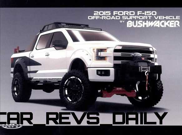 2015 Ford F-150 Show Trucks - Roundup of All Nine Pimped Pickups for SEMA and LA 2015 Ford F-150 Show Trucks - Roundup of All Nine Pimped Pickups for SEMA and LA 2015 Ford F-150 Show Trucks - Roundup of All Nine Pimped Pickups for SEMA and LA 2015 Ford F-150 Show Trucks - Roundup of All Nine Pimped Pickups for SEMA and LA 2015 Ford F-150 Show Trucks - Roundup of All Nine Pimped Pickups for SEMA and LA 2015 Ford F-150 Show Trucks - Roundup of All Nine Pimped Pickups for SEMA and LA 2015 Ford F-150 Show Trucks - Roundup of All Nine Pimped Pickups for SEMA and LA 2015 Ford F-150 Show Trucks - Roundup of All Nine Pimped Pickups for SEMA and LA 2015 Ford F-150 Show Trucks - Roundup of All Nine Pimped Pickups for SEMA and LA 2015 Ford F-150 Show Trucks - Roundup of All Nine Pimped Pickups for SEMA and LA 2015 Ford F-150 Show Trucks - Roundup of All Nine Pimped Pickups for SEMA and LA 2015 Ford F-150 Show Trucks - Roundup of All Nine Pimped Pickups for SEMA and LA