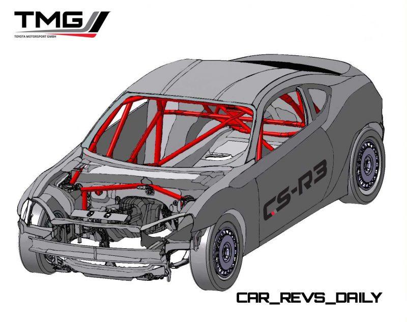 CAD R3_3