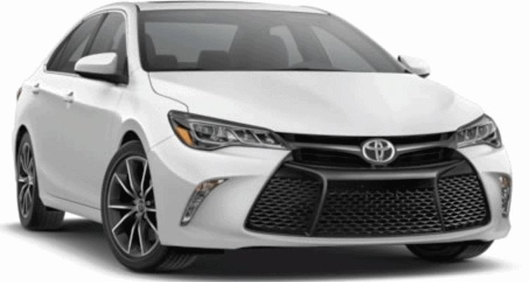 Camry trims gif4