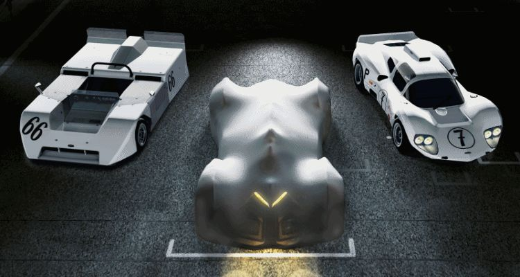 Chevrolet-Chaparral-09 gif