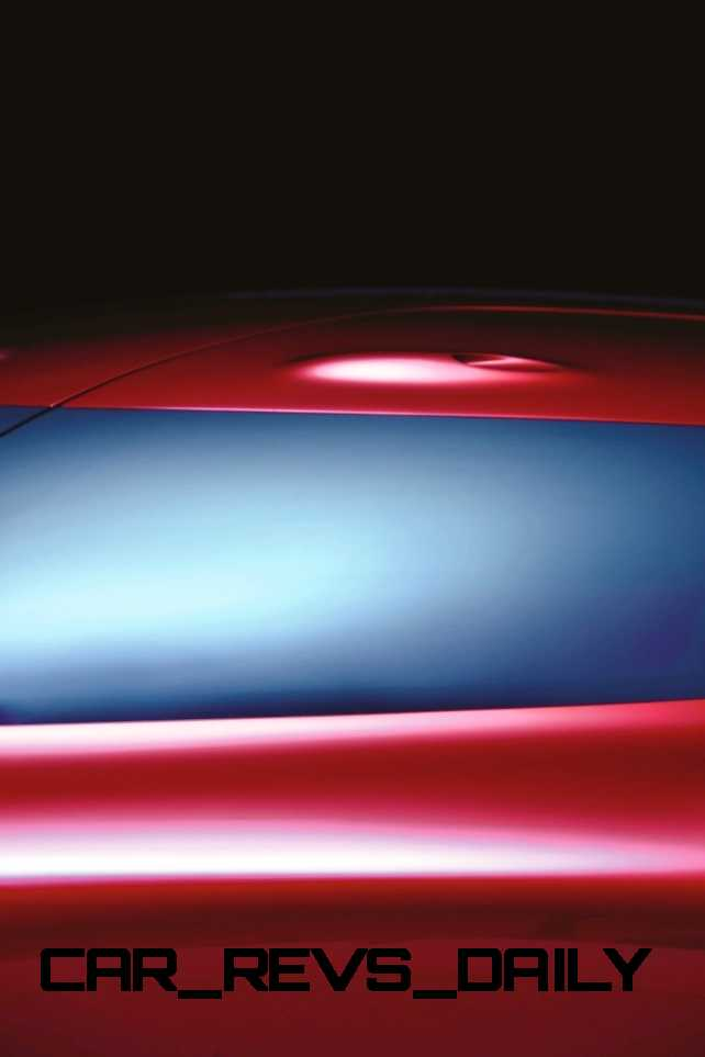 Concept Flashback - 2010 Renault DeZir 54
