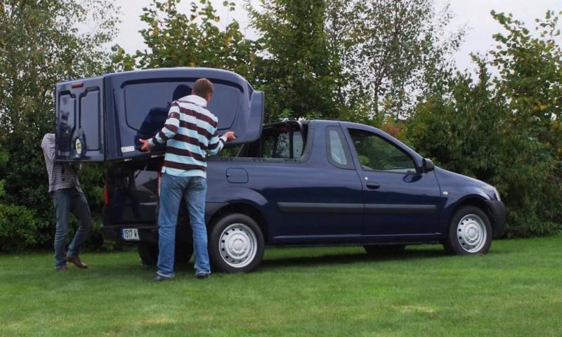 Dacia_9701_global_en