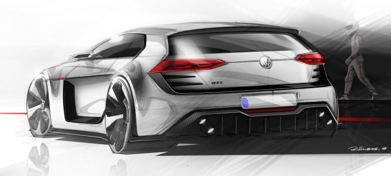 Design Vision GTI_02