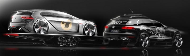 Design Vision GTI_03