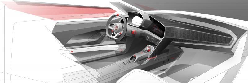 Design Vision GTI_04