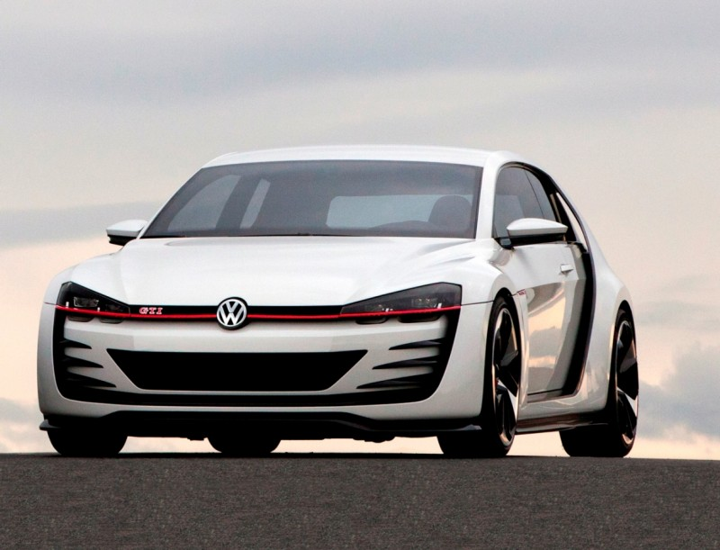 Design-Vision-Volkswagen-GTI-Concept-CarRevsDaily.com11