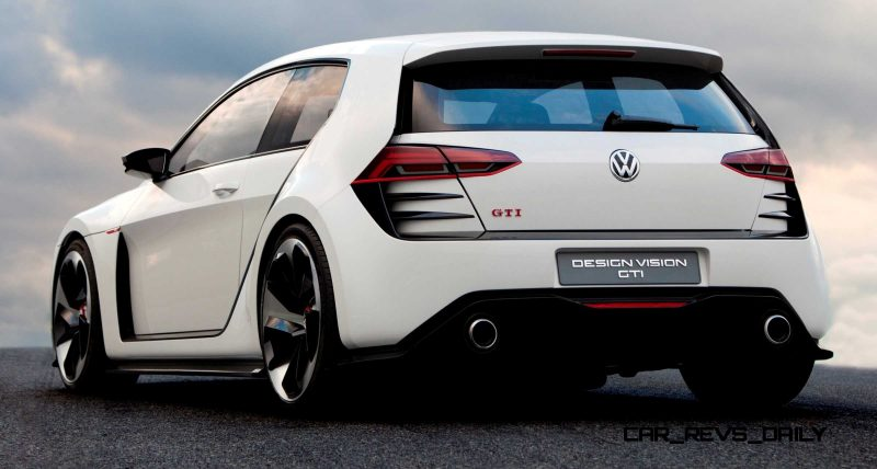Design-Vision-Volkswagen-GTI-Concept-CarRevsDaily.com17