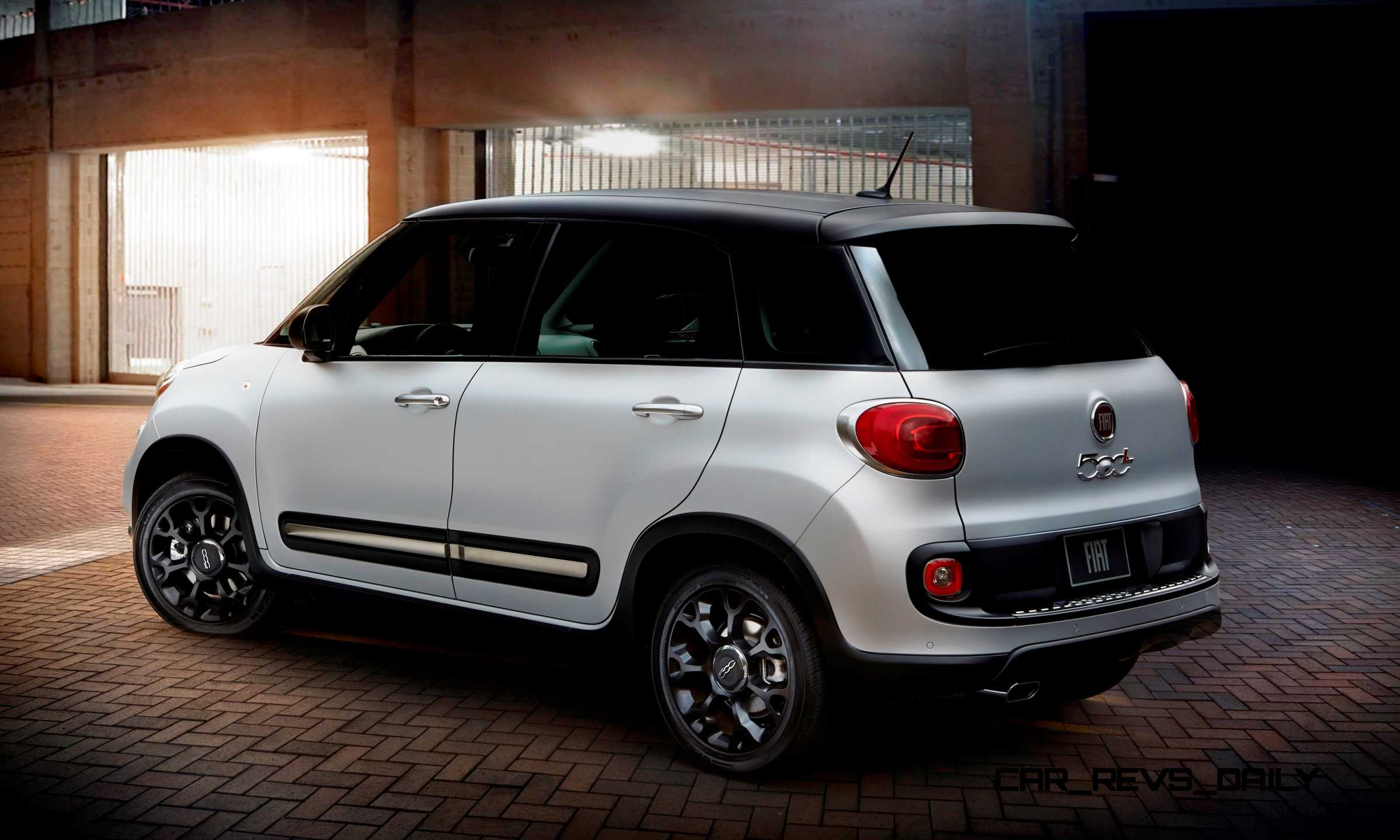 a fiat jato fullback segment alaskan and definition join renault latin growing