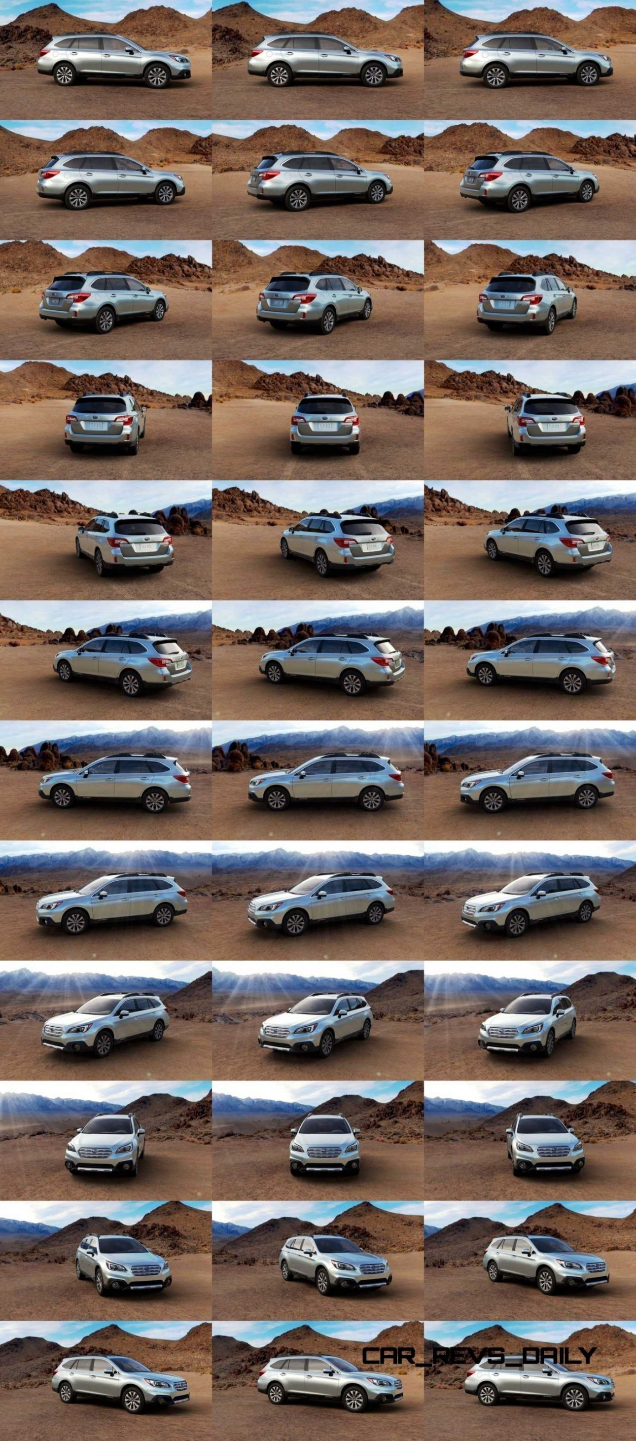2015 subaru outback colors g1u035 tile nvjuhfo Gallery