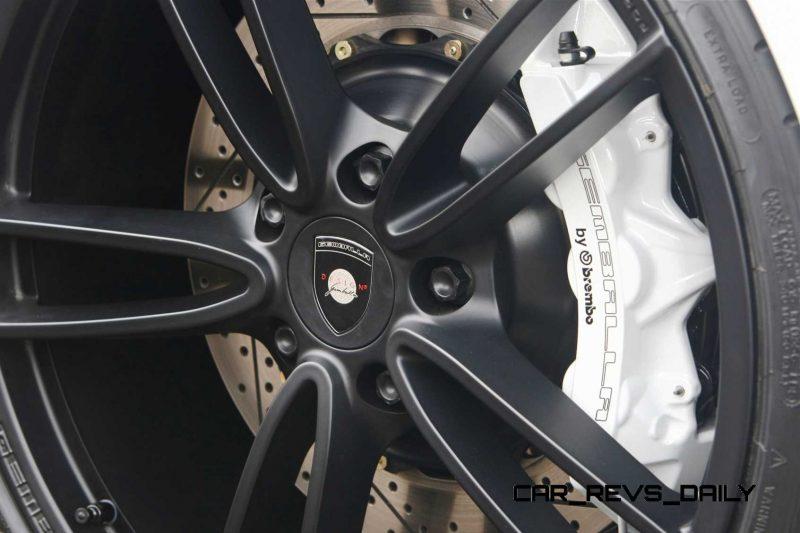 GEMBALLA GT Cabrio 53
