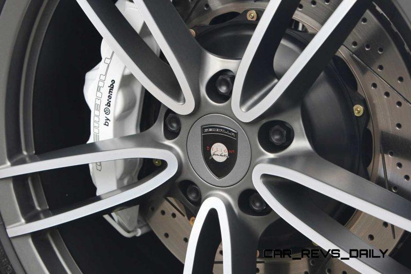 GEMBALLA GT Cabrio 54