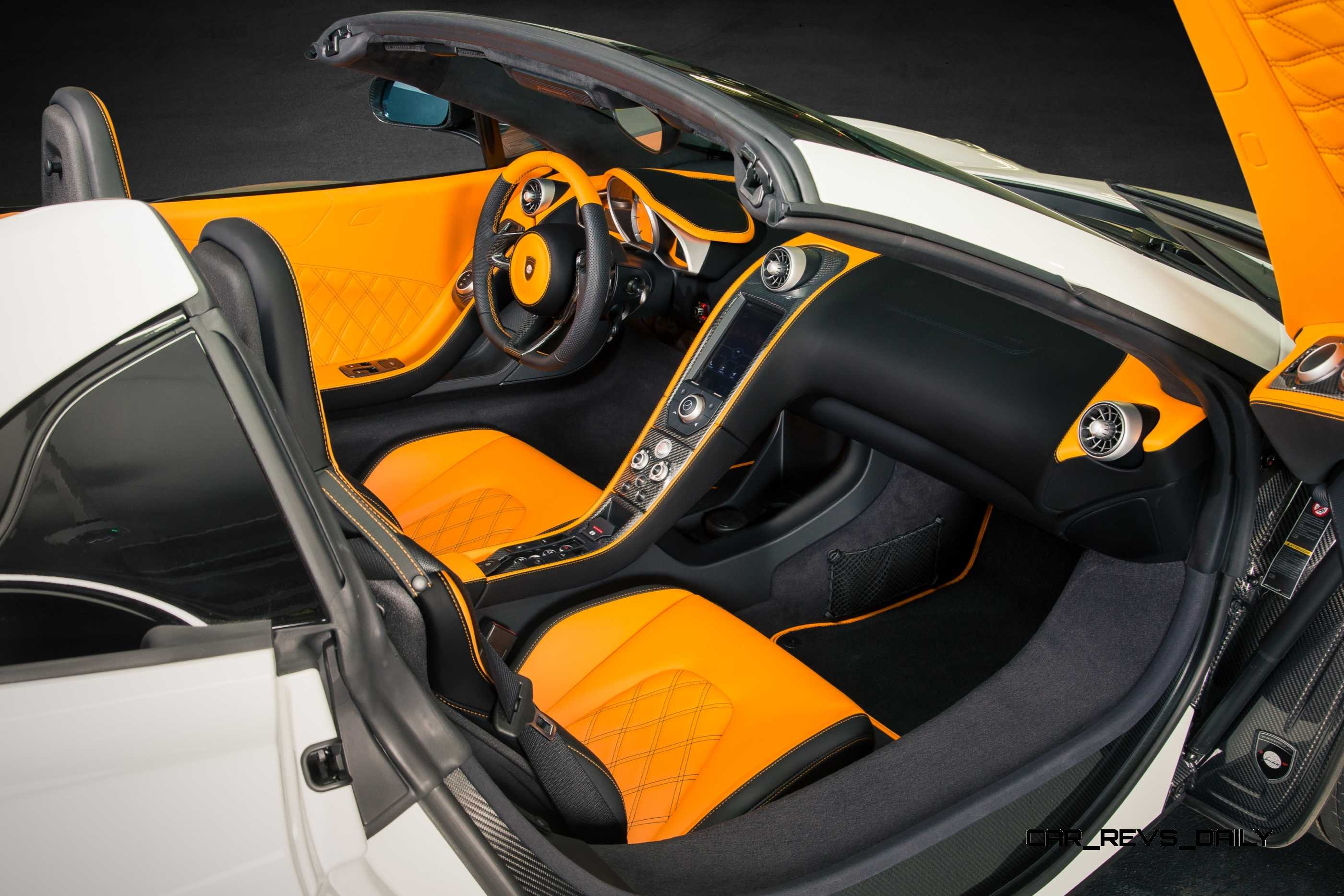 http://www.car-revs-daily.com/wp-content/uploads/2014/11/GEMBALLA-GT-Spider-Is-Perfect-Update-For-McLaren-12C-Spider-21.jpg