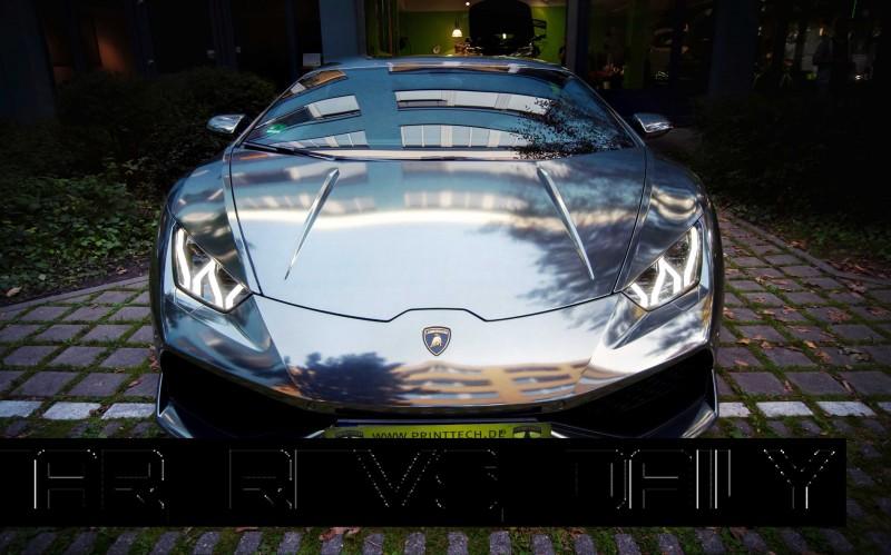 Lamborghini Huracan Print Tech_4