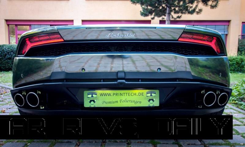 Lamborghini Huracan Print Tech_5