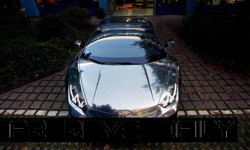 Lamborghini Huracan Print Tech_6