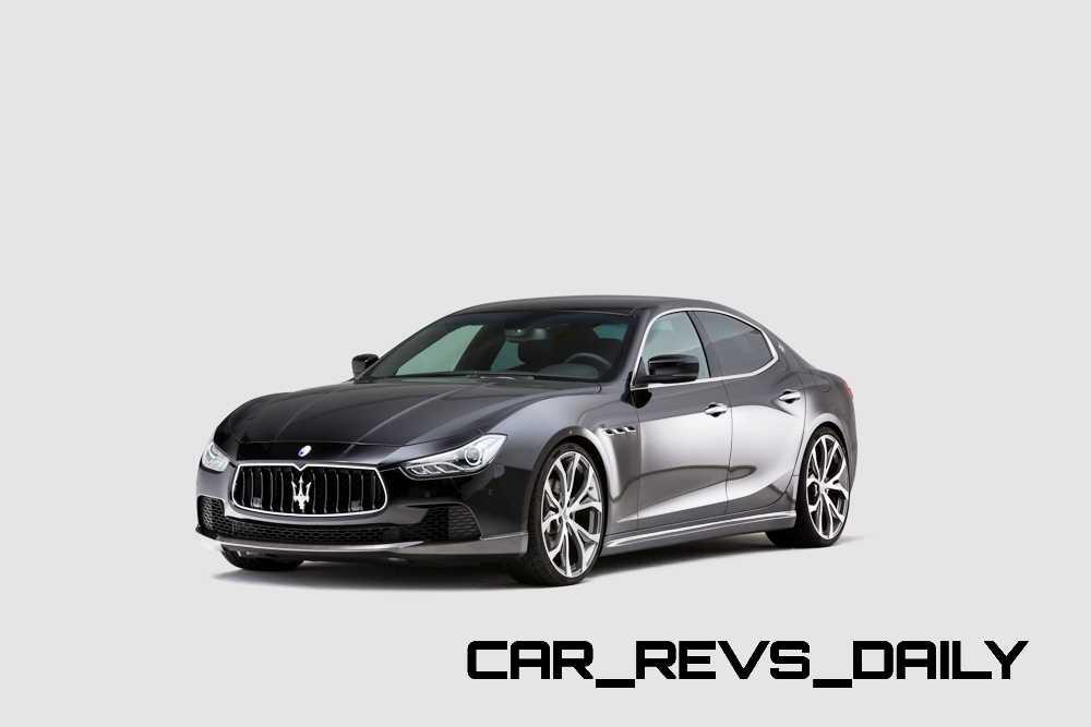Maserati_Ghilbi012_2200x1119