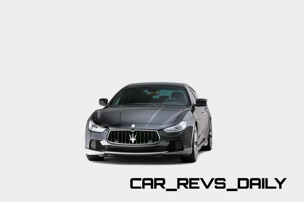 Maserati_Ghilbi016_2200x1119