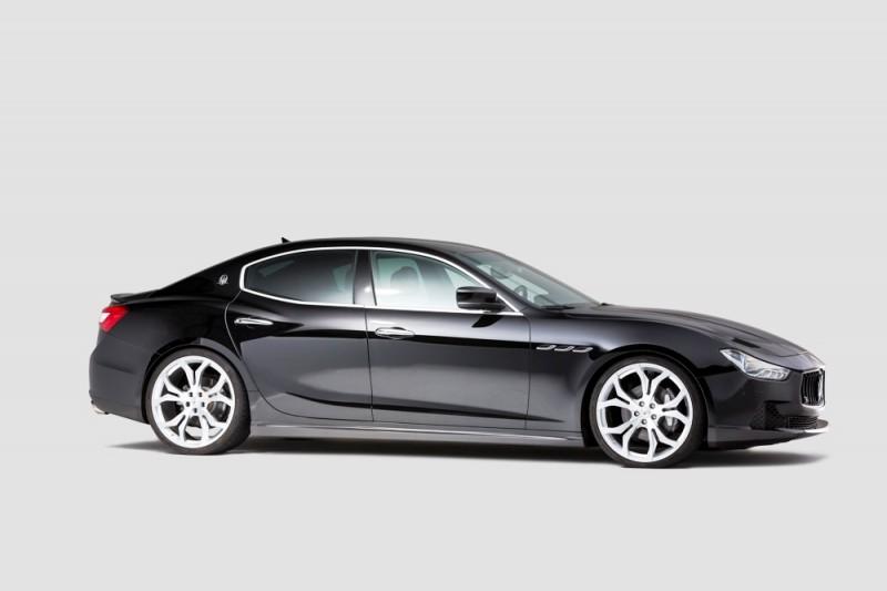 Maserati_Ghilbi031_2200x1119